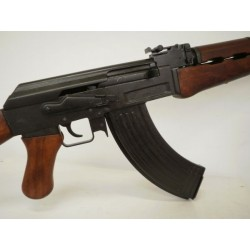 AK-47,DENIX REPLICA