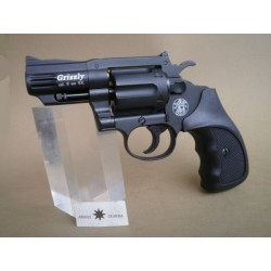 """UMAREX """"S&W""""-GRIZZLY,CAL:9 M.M. RK."""