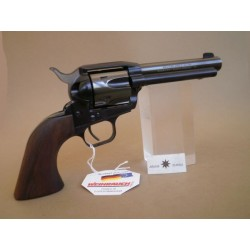 "MELCHER,""HARDFORD"" MODEL, BLACK,CALIBRE: 9 M.M. PAK"