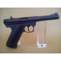 Mk2, CO2 MODEL PISTOL,CAL:4,5 M.M.,BBS