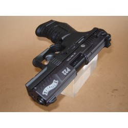 """UMAREX """"WALTHER P22"""",CALIBRE: 9 M.M. PAK"""