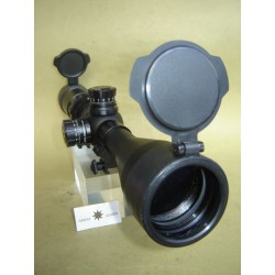 WALTHER SCOPE, 3-9X44,SNIPER